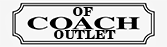 Cheap Coach Factory Outlet Stores